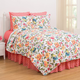 Bloom Bedding Collection