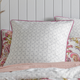 Melia Bedding Collection by Kas
