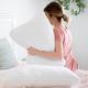 Gusseted Jumbo Pillow 20 oz