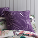 Amelia Bedding Accessories by Kas