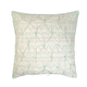 Azani Bedding Collection by Kas