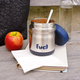 Fuel Food Storage Collection by Trudeau