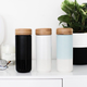 Soma Double-Walled Travel Mug Collection