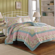 Whitley Bedding Collection by Laura Ashley