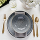 Studio Grey Dinnerware Collection by Denby