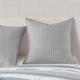 Harrison Bedding Collection