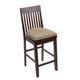Gravitas Gripper Chair Pad