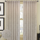 Notions Grommet Panel & Cushion