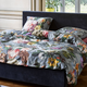Fleur Bedding Collection by Essenza