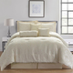 Crowley 7-Piece Comforter Set