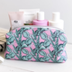 Cosmetic Bags Collection