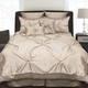 Persephone Bedding Collection with Swarovski Elements