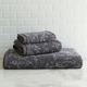 Regal Damask Towel Collection