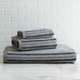 Linear Towel Collection