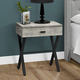 Myla Accent Table