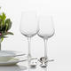 Canto Wine Glass Collection by Schott Zwiesel