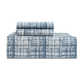 Scratchy Flannel Sheet Set and Duvet Cover Set