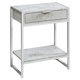 Peyton Accent Table