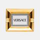 Versace Medusa Rhapsody Serveware Collection