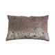 Semi Cushion