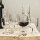Hosteria Glassware Sets by Bormioli Rocco