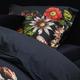 Rixt Euro Pillow Sham by Essenza