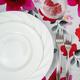 Bonita Tablecloth