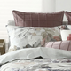 Gardiner Bedding Collection