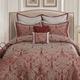 Spencer 7-Piece Comforter Set