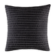 Domino Bedding Collection by Kas