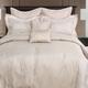 Stanton 7-Piece Comforter Set