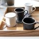 Manhattan Set of 4 Mugs by Maxwell & Williams