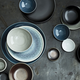 Junto Dinnerware Collection by Rosenthal