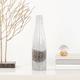 Sorino Lustre Vase 15