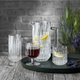 Jules Glassware Collection by Natchmann