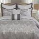 Petrina 7-Piece Comforter Set
