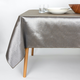 Glendale Fabric Table Linen Collection