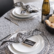 Orleans Fabric Table Linen Collection