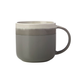 Panko Mug Collection by Maxwell & Williams