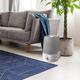 Sunbeam Ultrasonic White Humidifier