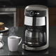 KitchenAid 14-Cup Architect Coffee Maker with Glass Carafe