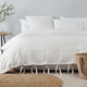 UGG Jules Bedding Collection
