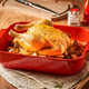 Peugeot Appolia Rectangular Baking Dish