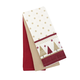 Christmas Tree Kitchen Towel Set
