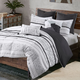 Mia Bedding Collection by Ink & Ivy