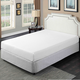 Maddie Memory Foam Mattress-in-a-Box