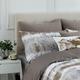 Strata Bedding Collection