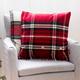 Aberdeen Cushion