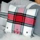 Glasgow Cushion