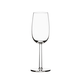 Raami Glassware Collection by Jasper Morrison